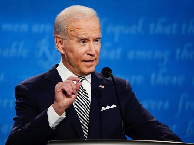 Biden ha scelto: chi sarà il Segretario di Stato?