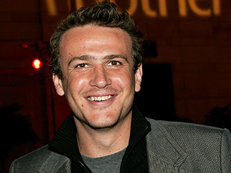 The Sky Is Everywhere: Jason Segel e Cherry Jones reciteranno nel film sviluppato da Apple