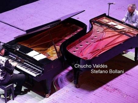 Da Bollani & Valdés a Mahmood, da Myss Keta ai Maneskin: tutti i live di Roma