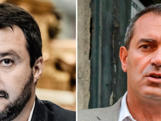Lo scontro tra i sindaci e Salvini sulla sicurezza, spiegato