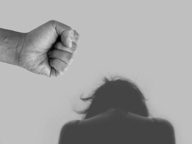 Torino, continua la psicosi coronavirus con aggressioni a cittadini di origine cinese