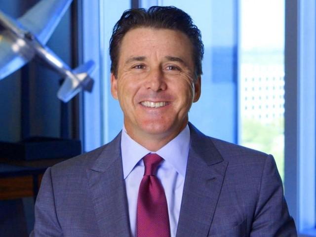 Dan Friedkin - Il magnate di Toyota Gulf States è il nuovo patron dellAS Roma