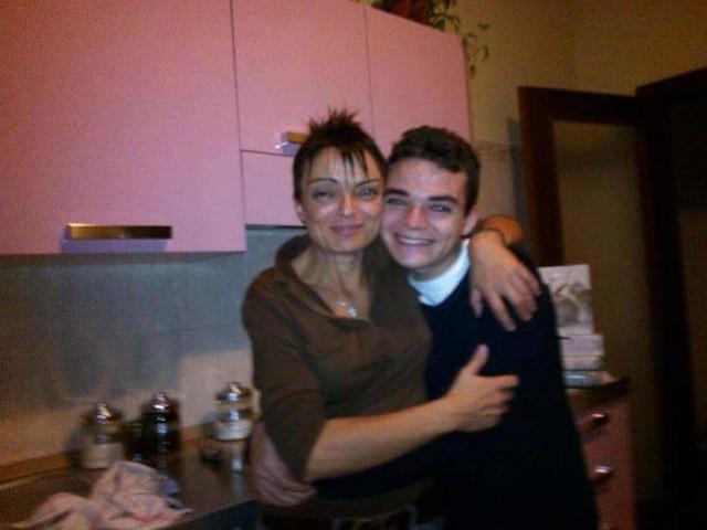 """Il dolore di una madre: """"Mio figlio Andrea, a 15 anni si è tolto la vita per via dei bulli"""""""