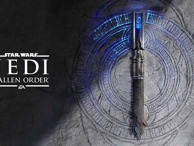 Star Wars Jedi Fallen Order: Video Recensione del nuovo gioco di Guerre Stellari