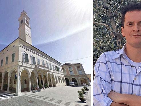 Viadana, Gozzi rimane presidente del consiglio. Ma 4 consiglieri di minoranza su 6 escono dall'aula