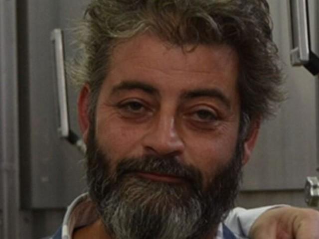Addio Mirko, morto asfissiato nell'azienda di famiglia. Lascia la compagnia incinta e due bimbi
