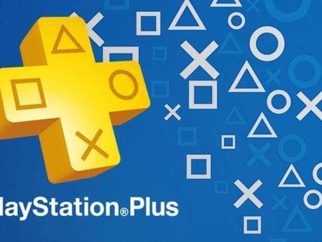 Dodici mesi di PlayStation Plus in sconto da MediaWorld