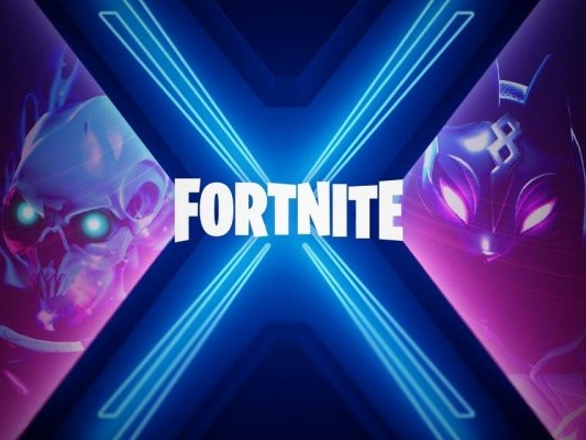 Fortnite Stagione 10: trailer completo di Epic Games svelato da un leak - Notizia - PC
