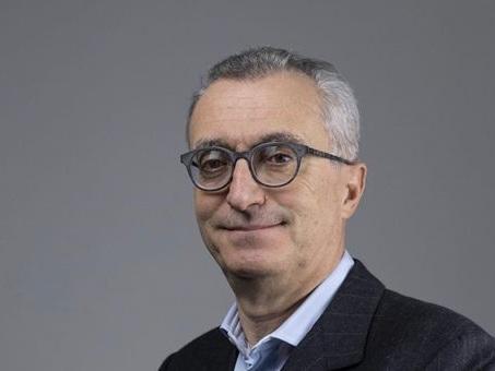 Cloud, Capello (LVenture): colmare gap con Europa importante per PA e imprese