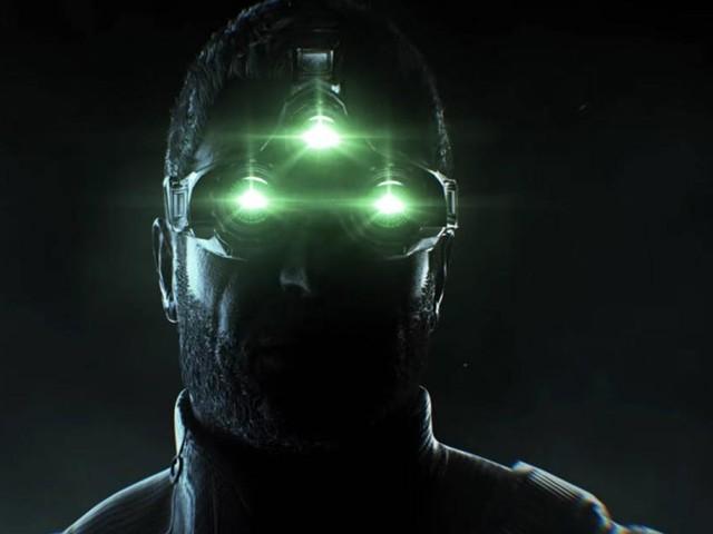 Il game designer degli ultimi Splinter Cell è tornato in Ubisoft