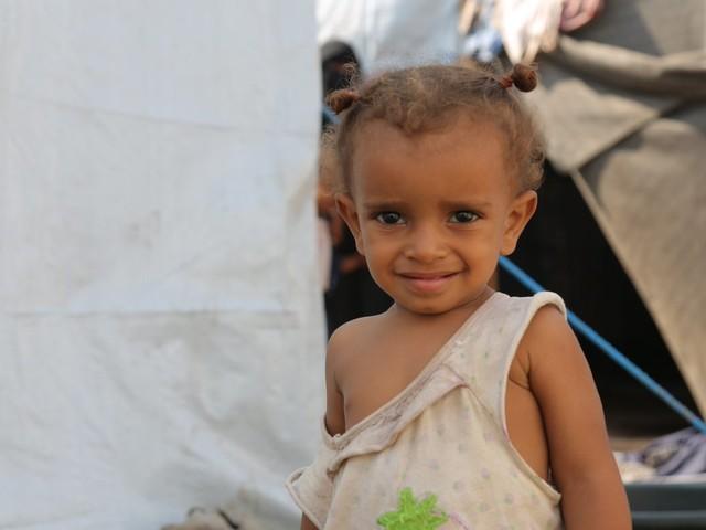 Yemen: al via in Svezia i negoziati di pace per mettere fine alla guerra