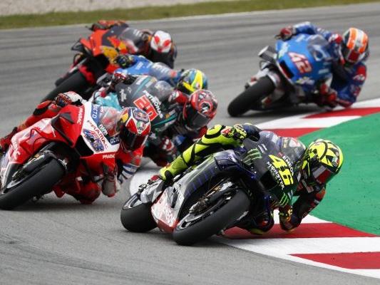 MotoGP, GP Aragon 2020: orario d'inizio e come vedere in tv le prove libere