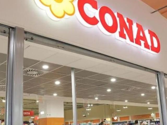 Assunzioni Conad: si ricercano macellai, capi reparto e addetti banco pescheria