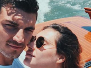 News Uomini e Donne: la crisi smentita di Marco e Beatrice, Mattia Marciano vuole il trono