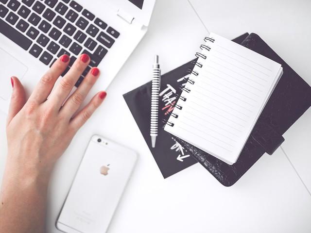 10 Trucchi Seo per Scrivere un Articolo di Successo