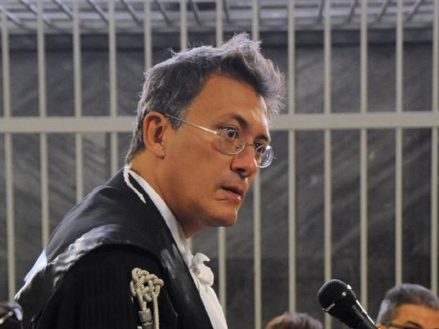 """Csm e caso Amara, avvocato del pm Storari: """"Verbali dati a persona autorizzata"""""""