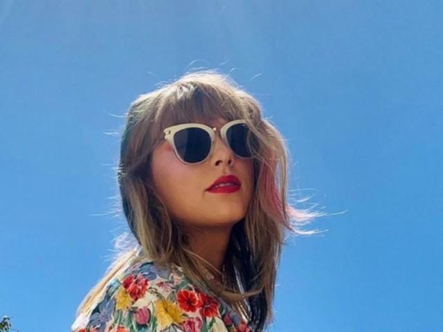 Folklore è il nuovo album di Taylor Swift annunciato a sorpresa: la tracklist e la data di uscita
