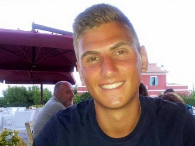 'Fu omicidio volontario', la Cassazione chiede un nuovo processo per Marco Vannini