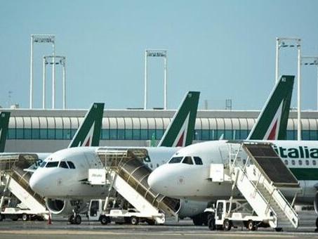 ITA, compagnia non avrà in dote quota di biglietti venduti da Alitalia