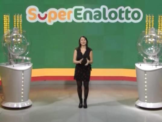 Estrazioni Lotto, Superenalotto, 10eLotto di martedì 19 Marzo 2019 | VIDEO