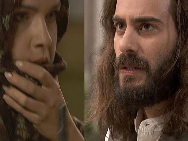 Il Segreto, spoiler: Antolina invita il marito Isaac a raggiungerla in un posto isolato