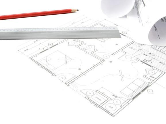 Arredo made in Italy in Cina, a Shenzhen il Real Estate Design Forum per il contract