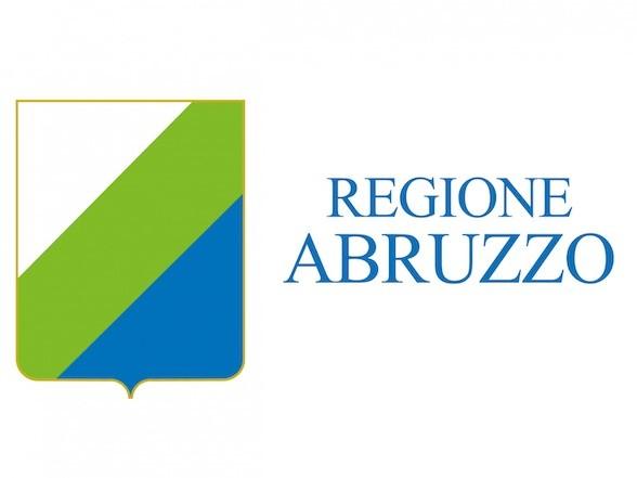 Rate mutui Abruzzo, sospensione pagamenti: come fare