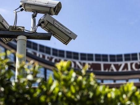 Attacco hacker Regione Lazio, FBI ed Europol collaborano con la Polizia postale per cercare l'origine