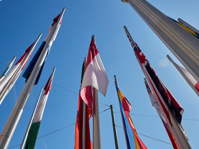 Recovery plan e ruolo del Parlamento, chi decide nei Paesi Ue?