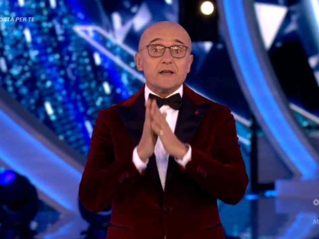 Grande Fratello Vip 2020: i nominati della settimana e le nomination di ieri sera, 28 settembre | Video Mediaset