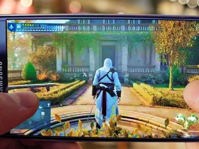 I migliori giochi per Android offline