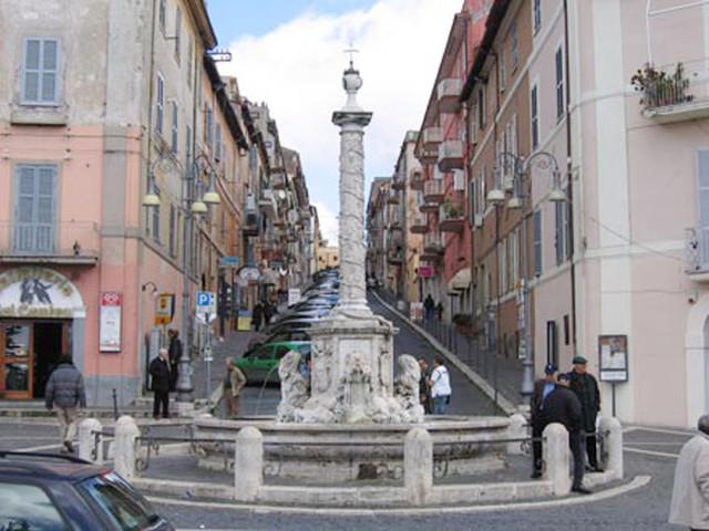 Esplosione a Genzano, un mese dopo: al via la terza fase