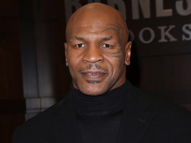 Il Tyson più oscuro sbarca su Netflix: pronto un docufilm