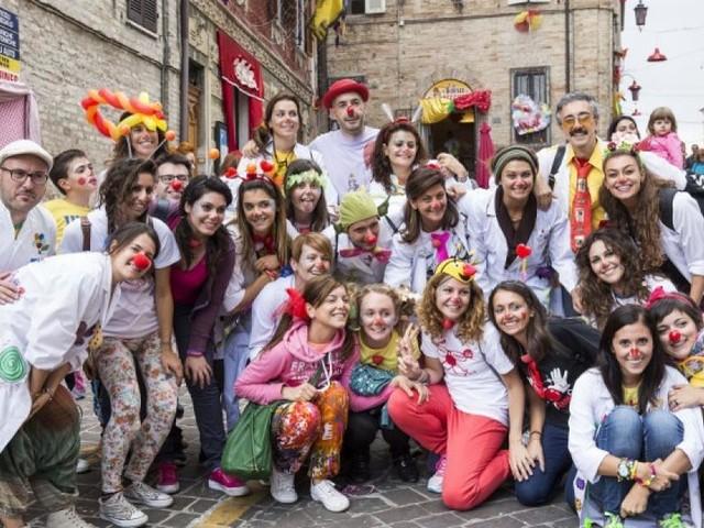 Monte San Giusto, prosegue il Clown&Clown Festival: il programma