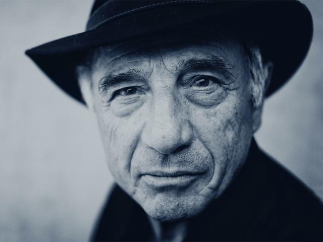 Biografia di Rocco Granata