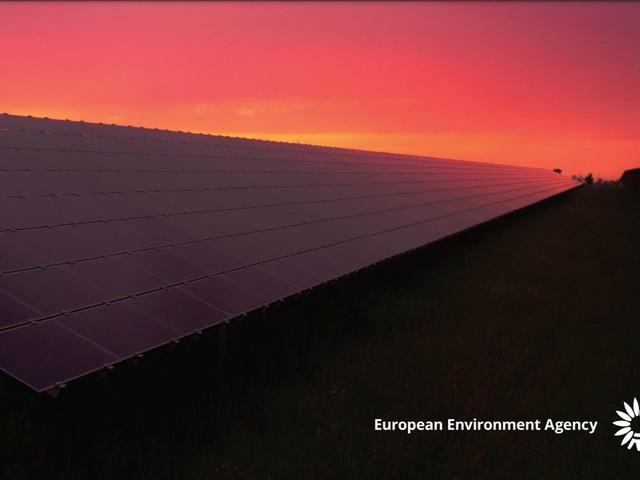 L'Ue nel 2020 ha raggiunto gli obiettivi climatici 20-20-20, ma solo grazie ai lockdown