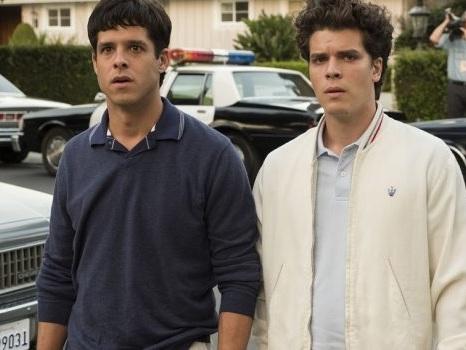 Cast e personaggi di Law & Order True Crime da oggi su Top Crime: tutto quello che c'è da sapere sul nuovo spin-off