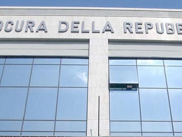 Stadio Roma, pm dà parere negativo su richieste scarcerazioni