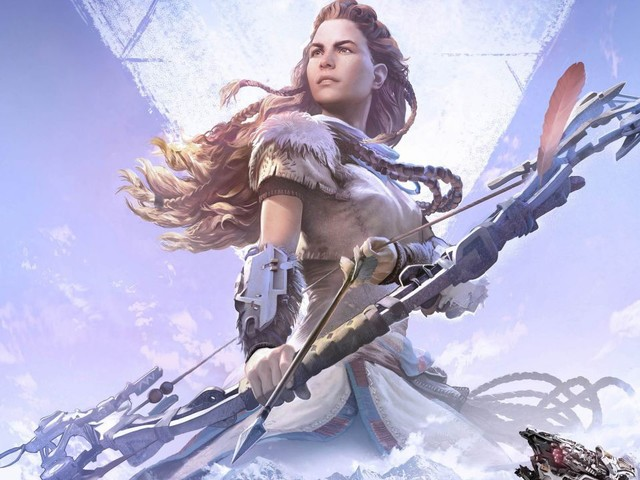 Play At Home: non solo Horizon Zero Dawn, altri giochi PS4 gratis in arrivo?