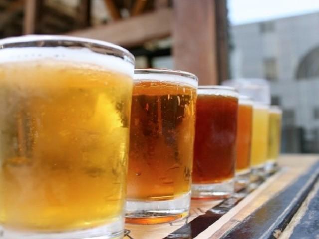 Estate a tutta birra, guida agli stili
