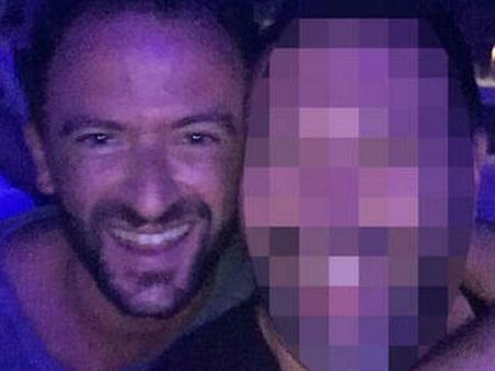 Alberto Genovese esce dal carcere e va ai domiciliari: ?vuole devolvere il patrimonio in un trust
