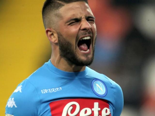 Napoli-Fiorentina, mistero Insigne: rischia di saltare anche il Torino