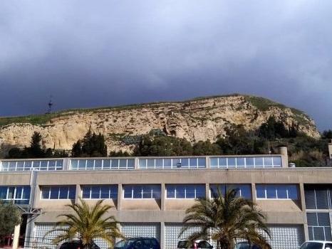 Salemi, 1,5 milioni per la messa in sicurezza di Monte delle Rose