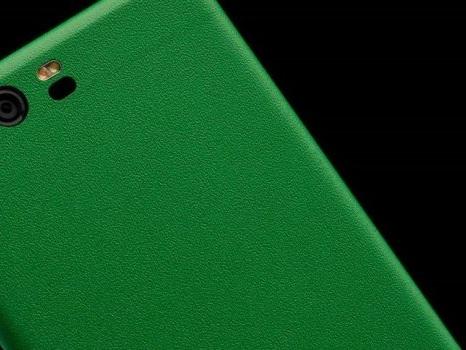 Addio attesa per Huawei P10 Plus: B252 regalo di Ferragosto con aggiornamento EMUI 9.1 in Italia