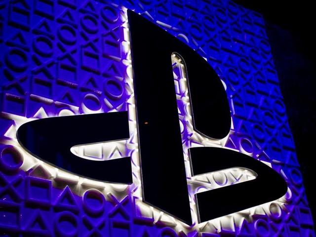 Imperdibili offerte Gamestop del 14 dicembre, Sony protagonista del Calendario dell'Avvento