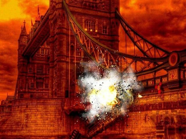 Terrorismo, nuova sigla pro Isis invoca i martiri per colpire Londra