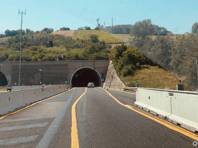 Infrastrutture - Il governo individua altri 18 interventi da commissariare