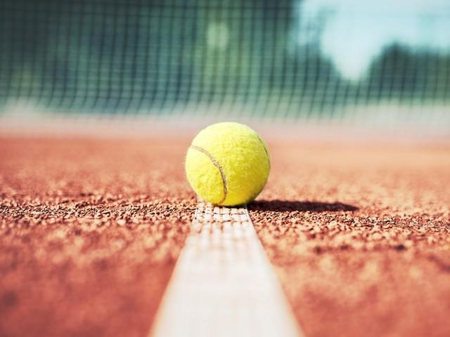 Tennis, Trofeo Avvenire 2019: Gabriele Piraino vince a Milano! Sconfitto Ciavarella in una finale tutta italiana tra under 16