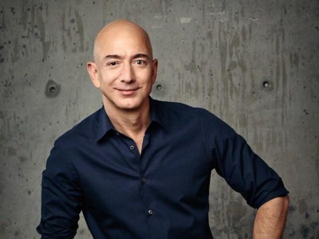 Amazon sfida Spotify, con un servizio gratuito di musica in streaming
