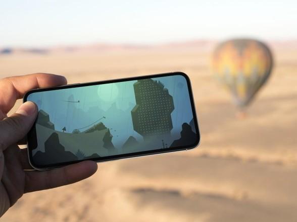 Apple, nuovi dettagli sulla piattaforma premium dedicata al gaming